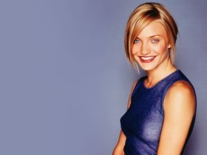 Preview Cameron Diaz