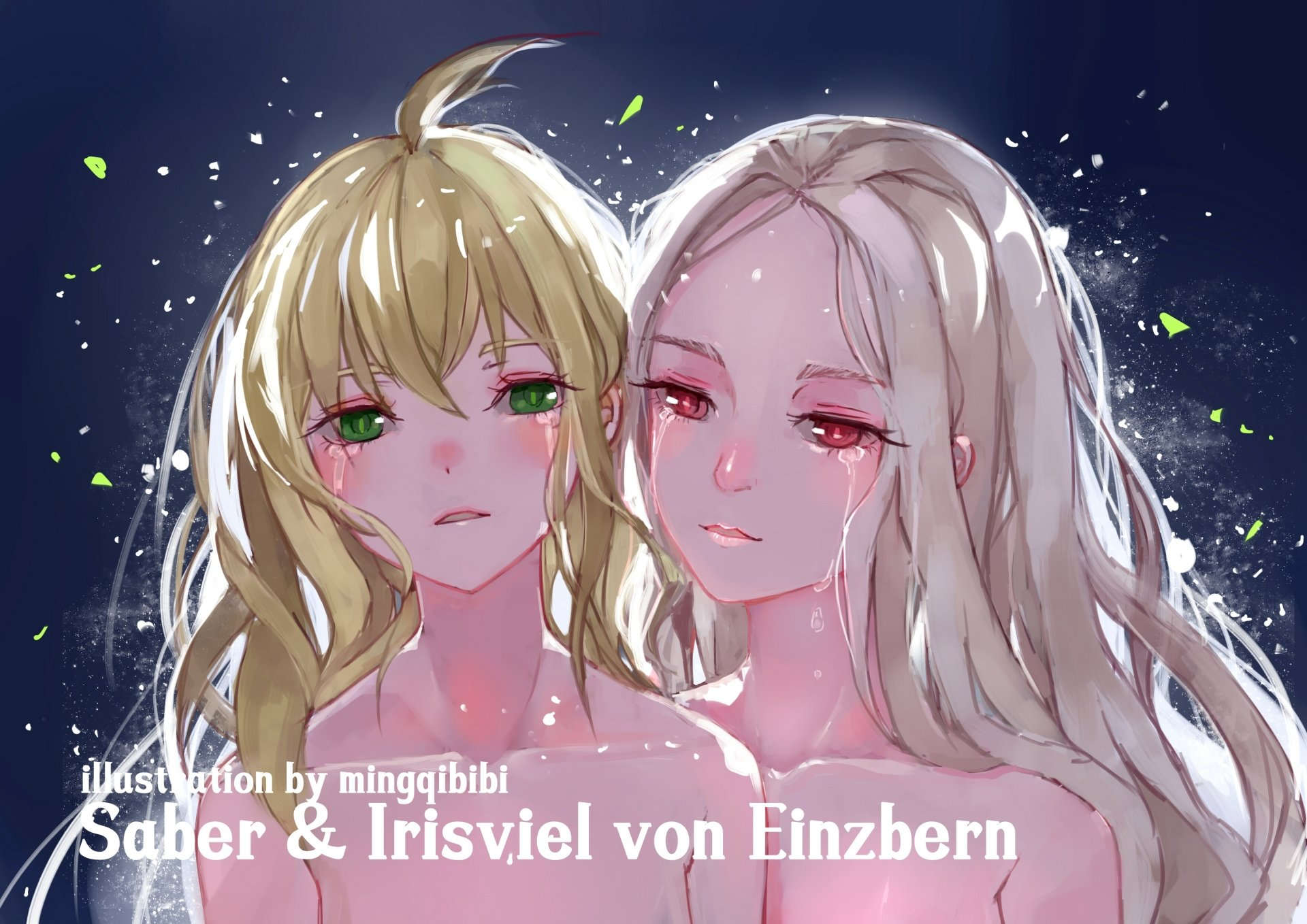 Wallpapers ID:1000651