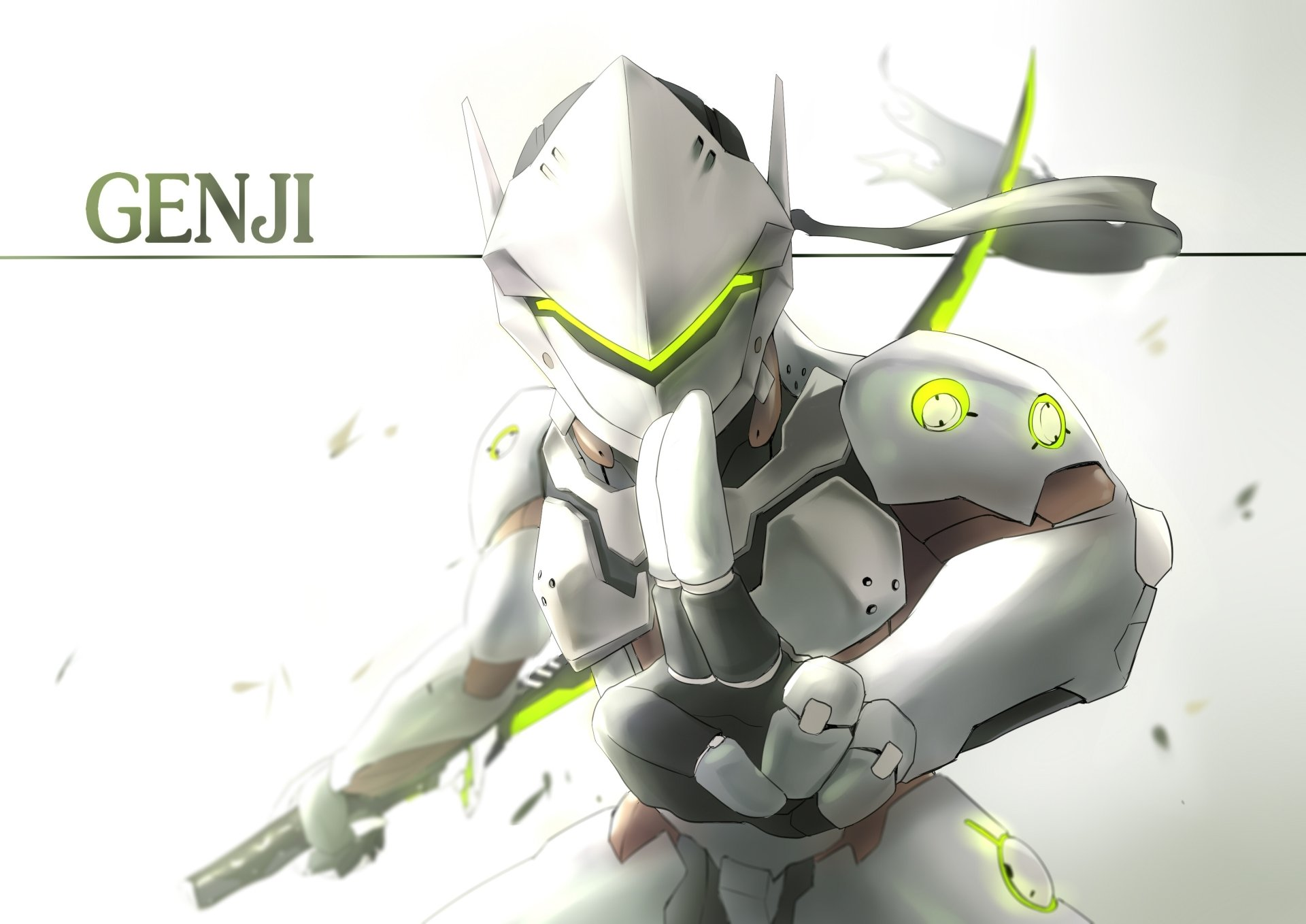 Wallpapers ID:1002583