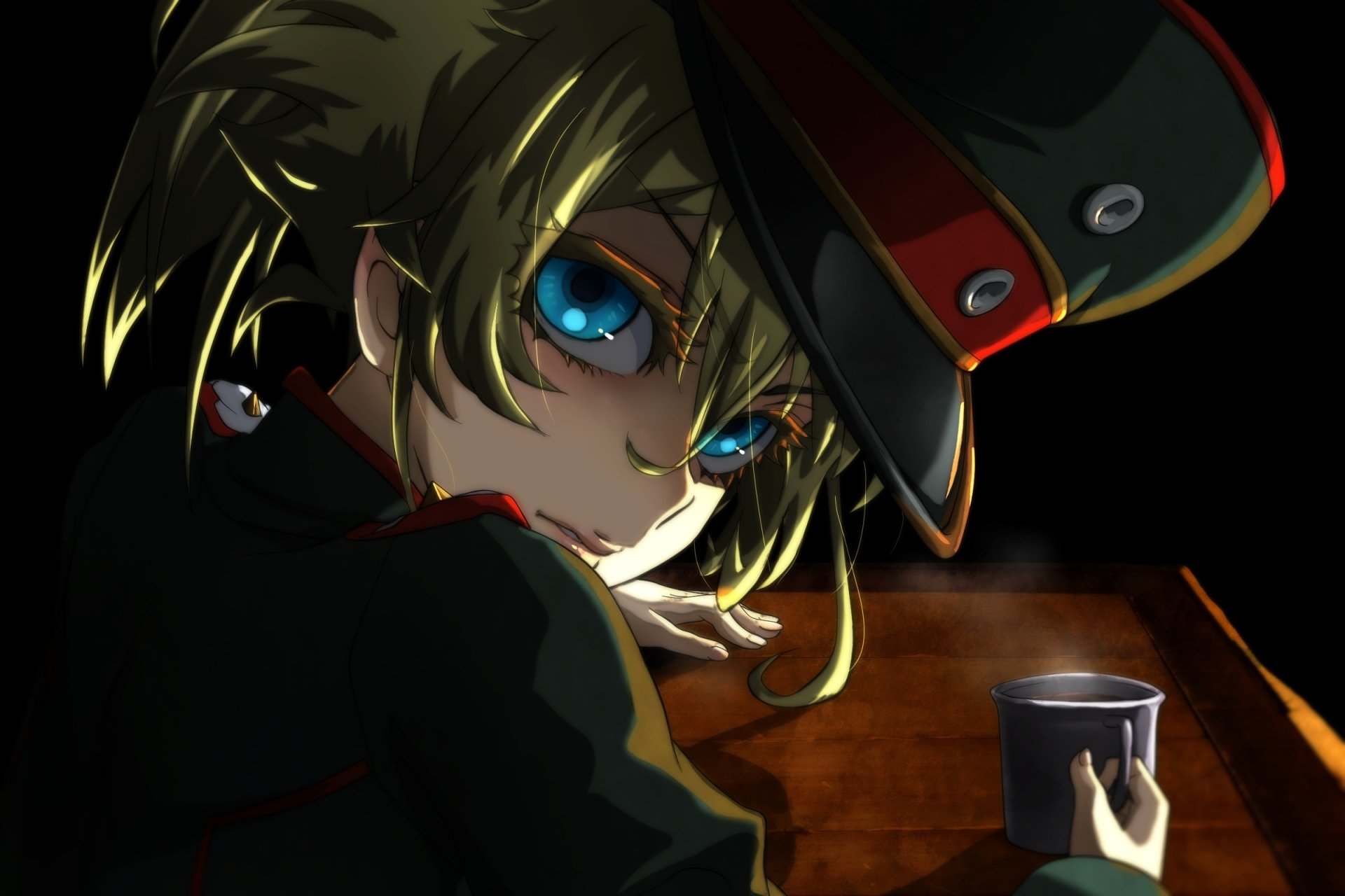 Wallpapers ID:1004353