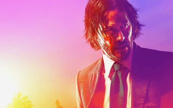48 John Wick Chapter 3 Parabellum Hd Wallpapers Background Images Wallpaper Abyss