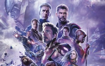 227 Avengers Endgame Hd Wallpapers Background Images Wallpaper Abyss