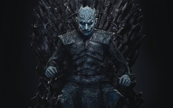 31 Night King Game Of Thrones Hd Wallpapers Background Images