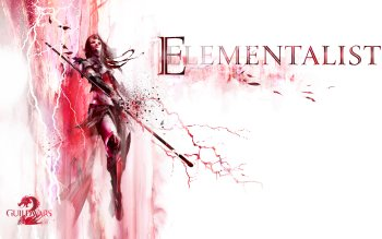 Video Game - Guild Wars 2 Wallpapers and Backgrounds ID : 100677