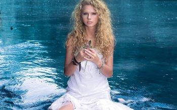 Music - Taylor Swift Wallpapers and Backgrounds ID : 100707
