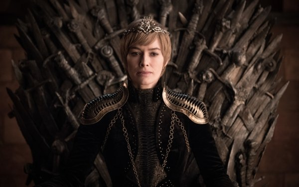 TV Show Game Of Thrones Cersei Lannister Lena Headey HD Wallpaper | Background Image