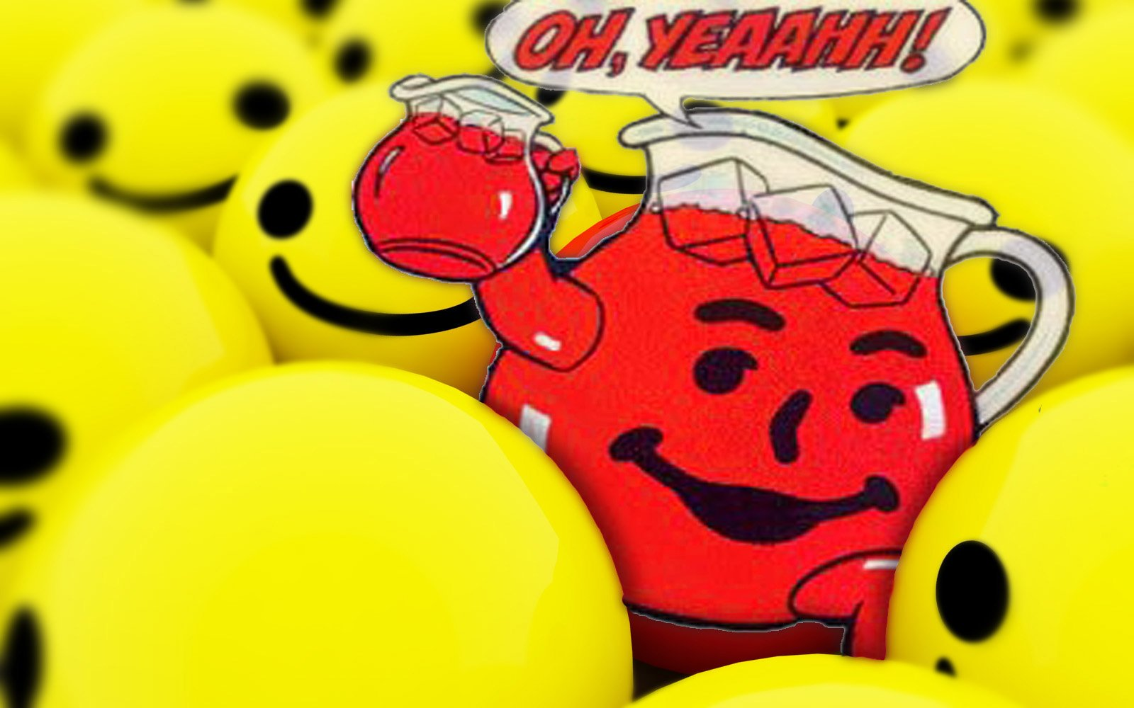 Products - Kool-Aid  Drink Wallpaper