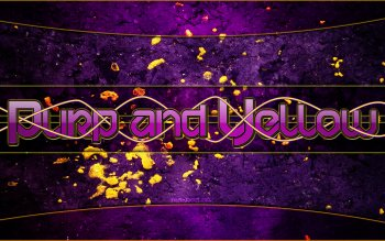 Abstract - Purple Wallpapers and Backgrounds ID : 101089