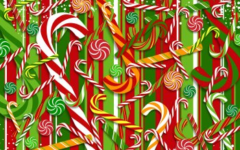 Holiday - Christmas Wallpapers and Backgrounds ID : 101257