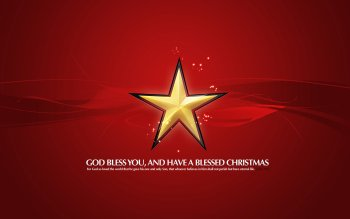 Feestdag - Christmas Wallpapers and Backgrounds ID : 101367