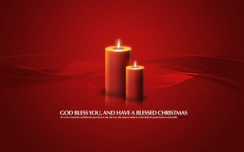 Holiday - Christmas Wallpapers and Backgrounds ID : 101477