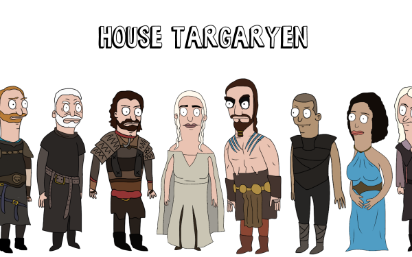 TV Show Game Of Thrones Jorah Mormont Barristan Selmy Daario Naharis Daenerys Targaryen Drogo Grey Worm Missandei Viserys Targaryen HD Wallpaper | Background Image