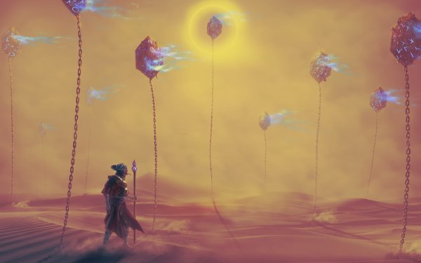 Video Game Pax Nova HD Wallpaper | Background Image