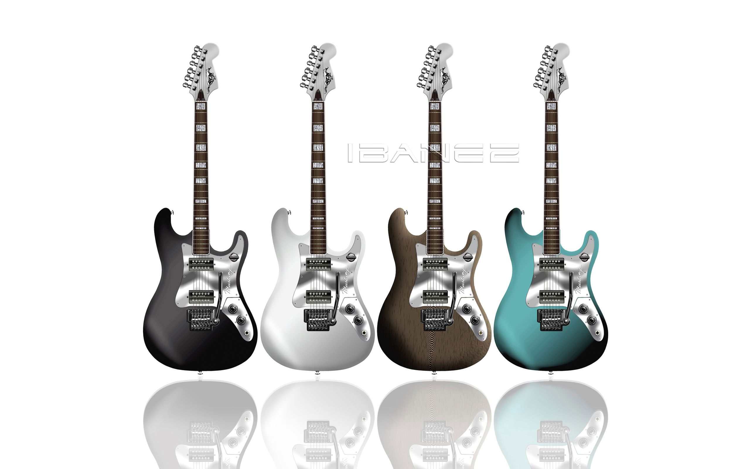 ibanez full hd wallpaper and background id