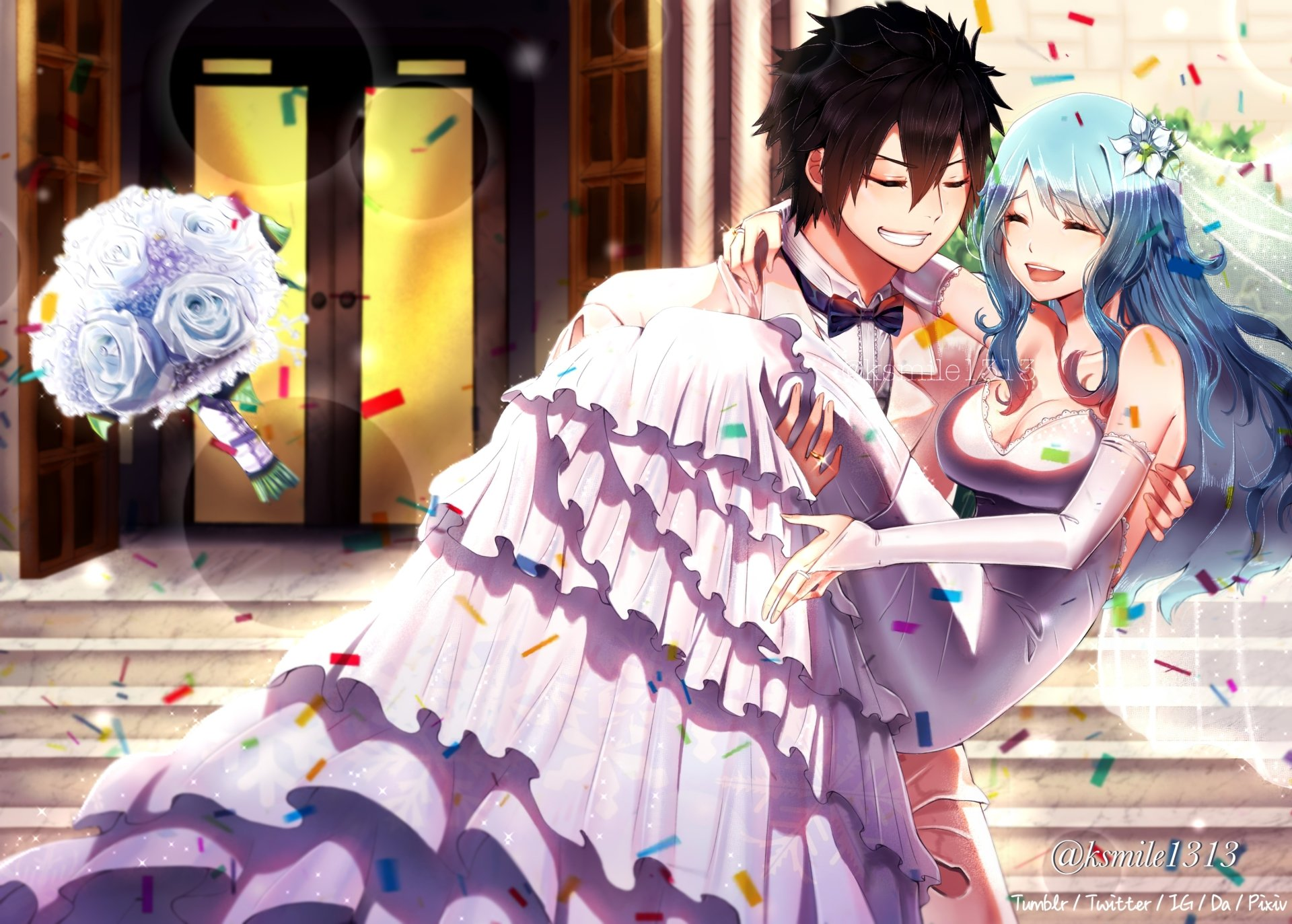 Wallpapers ID:1024340