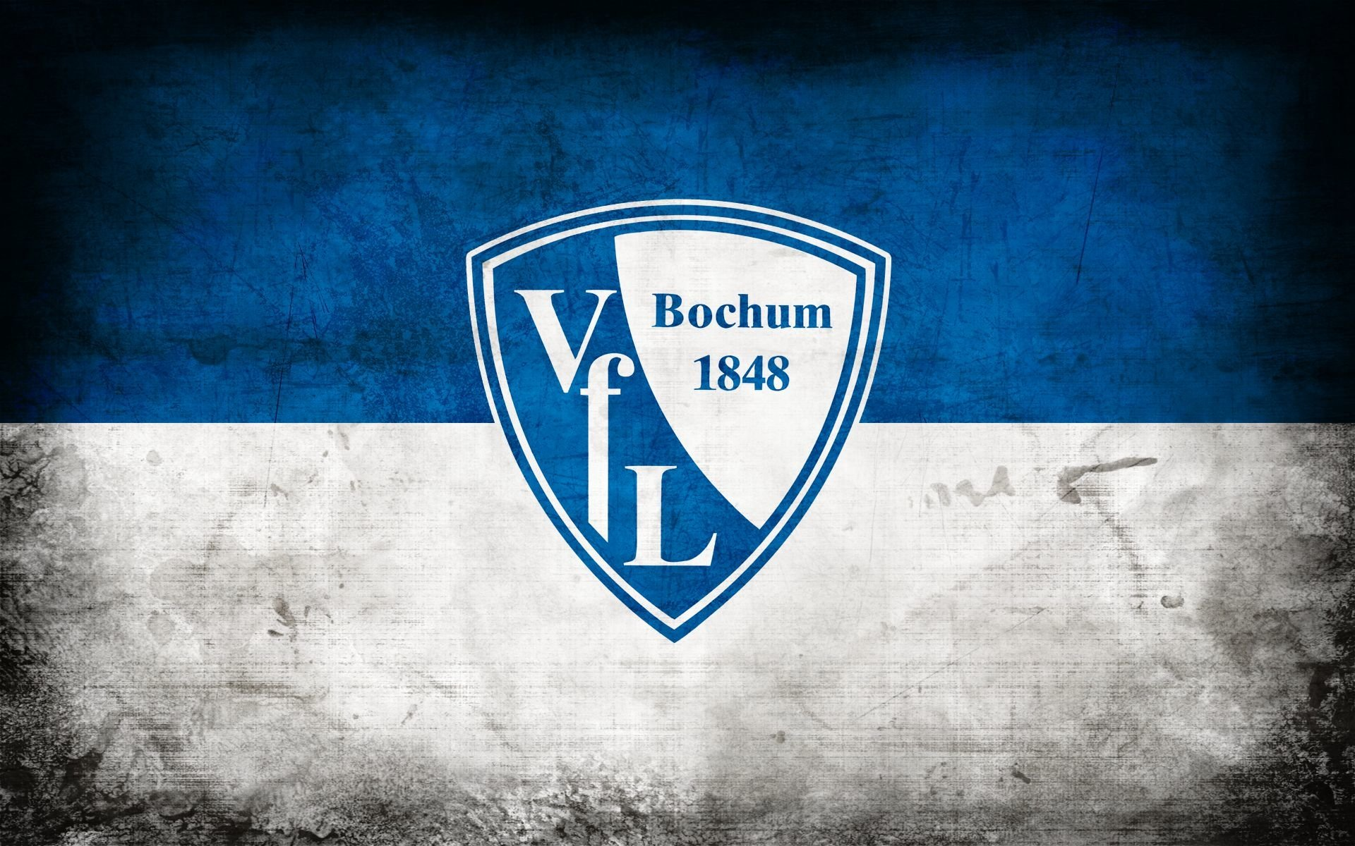 1 Vfl Bochum Hd Wallpapers Background Images Wallpaper Abyss