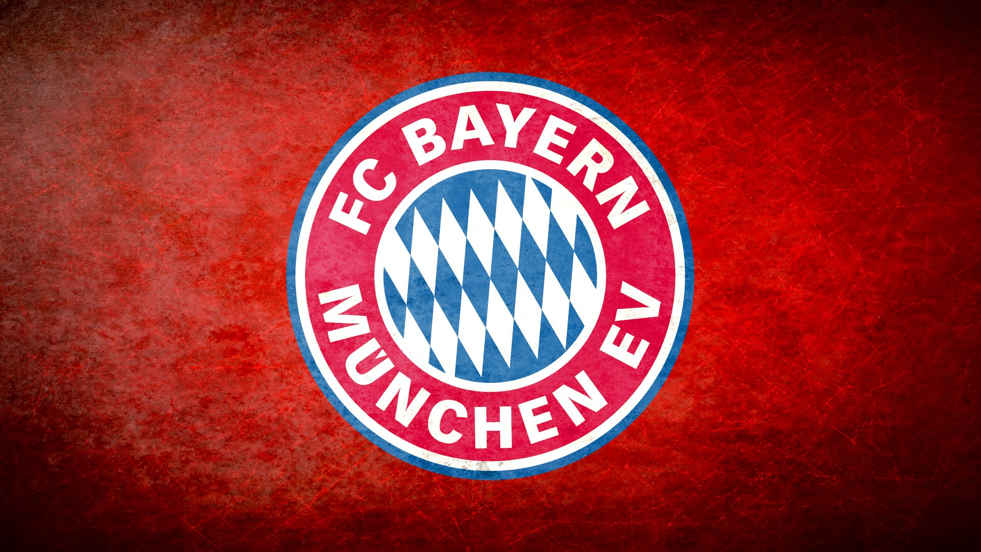 Fc Bayern Munich Hd Wallpaper Hintergrund 1920x1080 Id