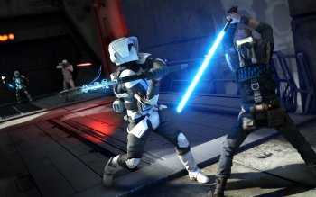 22 Scout Trooper Hd Wallpapers Background Images Wallpaper Abyss