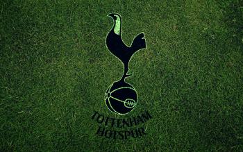 10 4k Ultra Hd Tottenham Hotspur F C Wallpapers Background Images