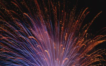 Photography - Fireworks Wallpapers and Backgrounds ID : 102807