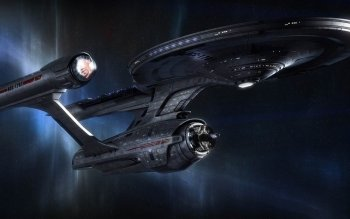 Movie - Star Trek Wallpapers and Backgrounds ID : 102859