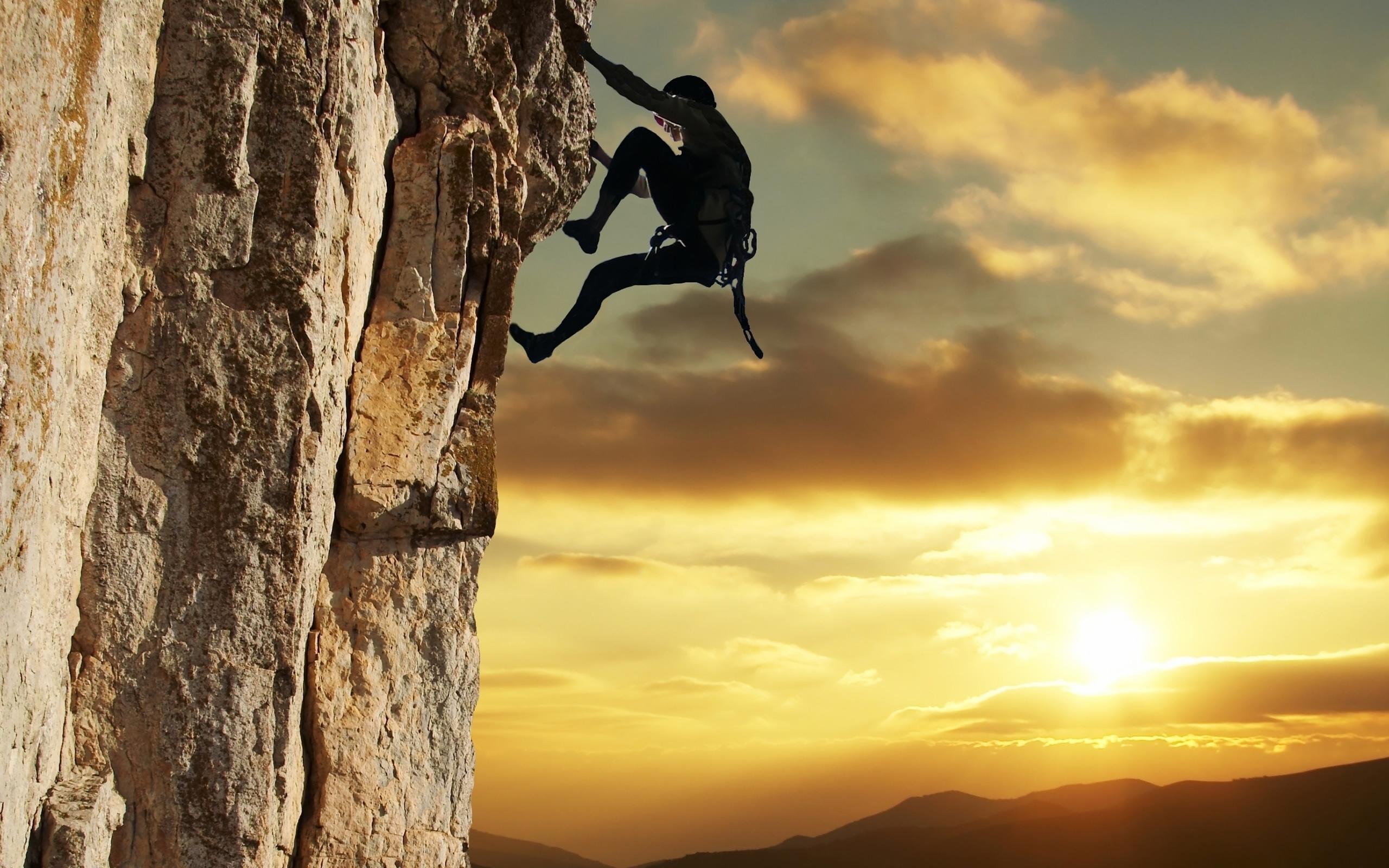 Tırmanma HD Duvar kağıdı | Arka plan | 2560x1600 | ID:103379 - Wallpaper  Abyss