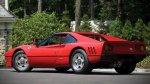 Preview 288 GTO