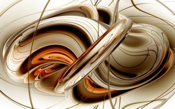 Abstrakt - Fractal Wallpapers and Backgrounds ID : 103269