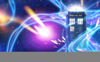 TV Show - Doctor Who Wallpapers and Backgrounds ID : 103567