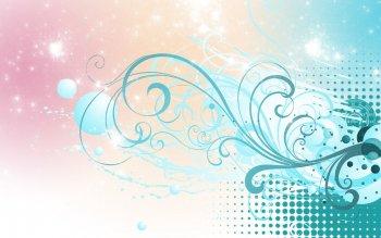 Wallpaper ID: 1037915