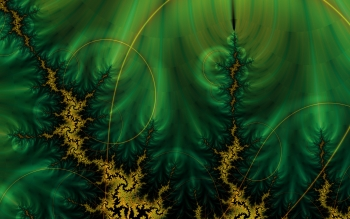 Abstract - Fractal Wallpapers and Backgrounds ID : 103889