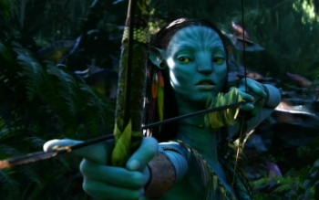 Movie - Avatar Wallpapers and Backgrounds ID : 103987