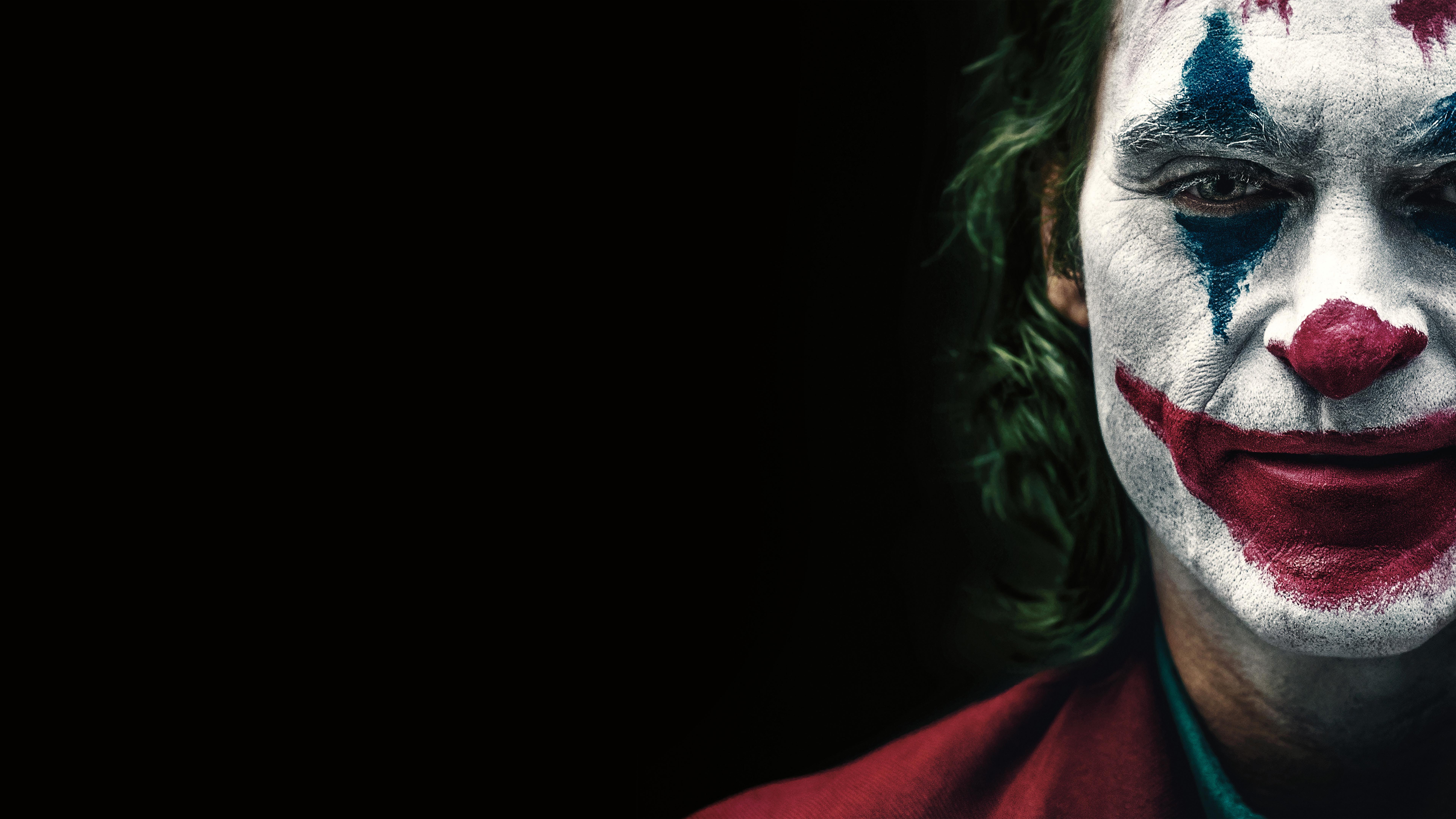 Joker 8k Ultra Hd Wallpaper Hintergrund 7680x4320 Id