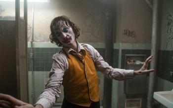 19 4k Ultra Hd Joker Fondos De Pantalla Fondos De
