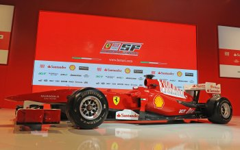 Deporte - F1 Wallpapers and Backgrounds ID : 104409