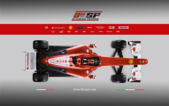 Deporte - F1 Wallpapers and Backgrounds ID : 104425