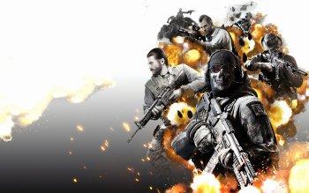 9 Call of Duty: Mobile Fondos de