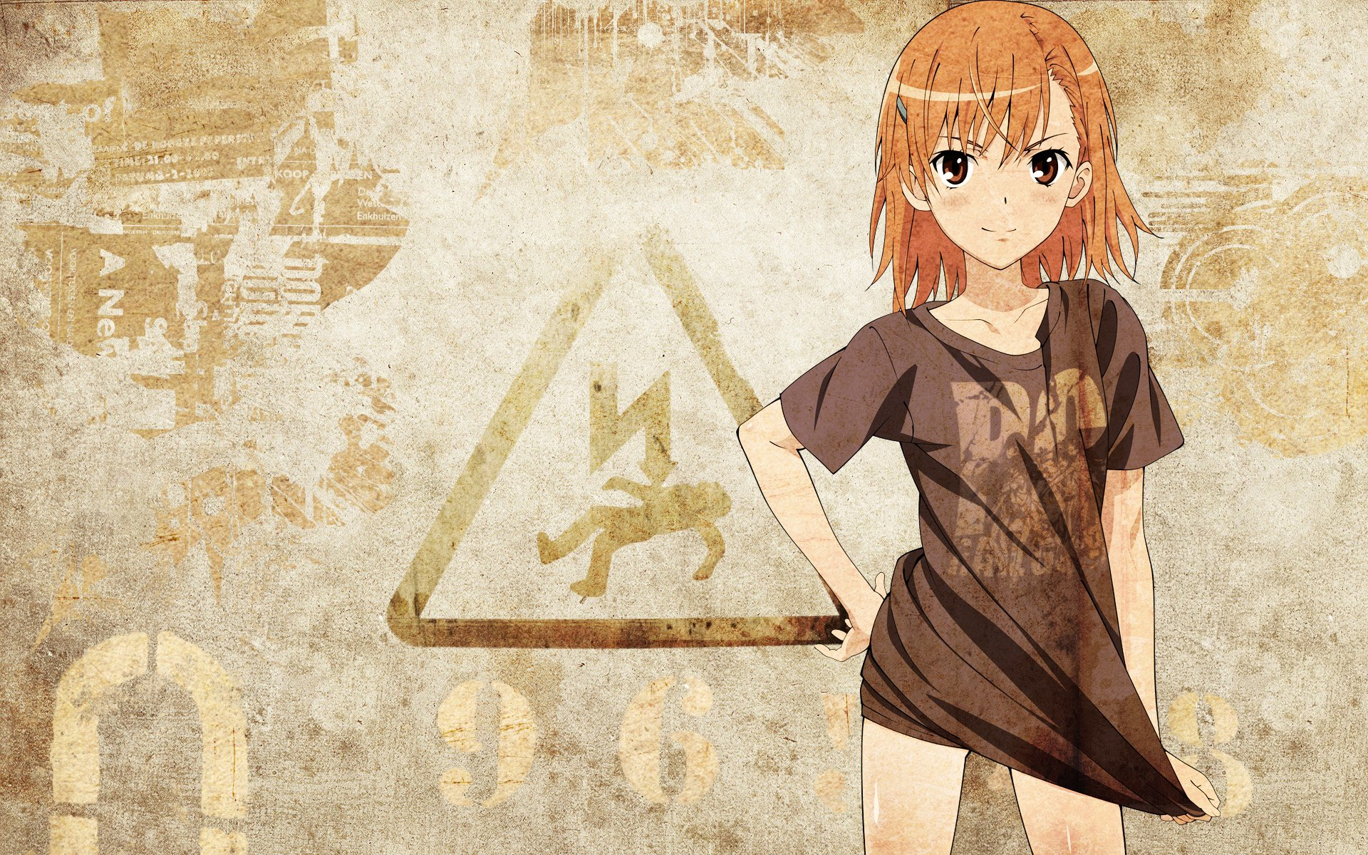 Wallpapers ID:105159