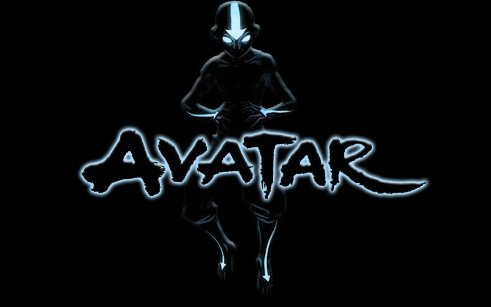 Avatar The Last Airbender Wallpaper And Background Image