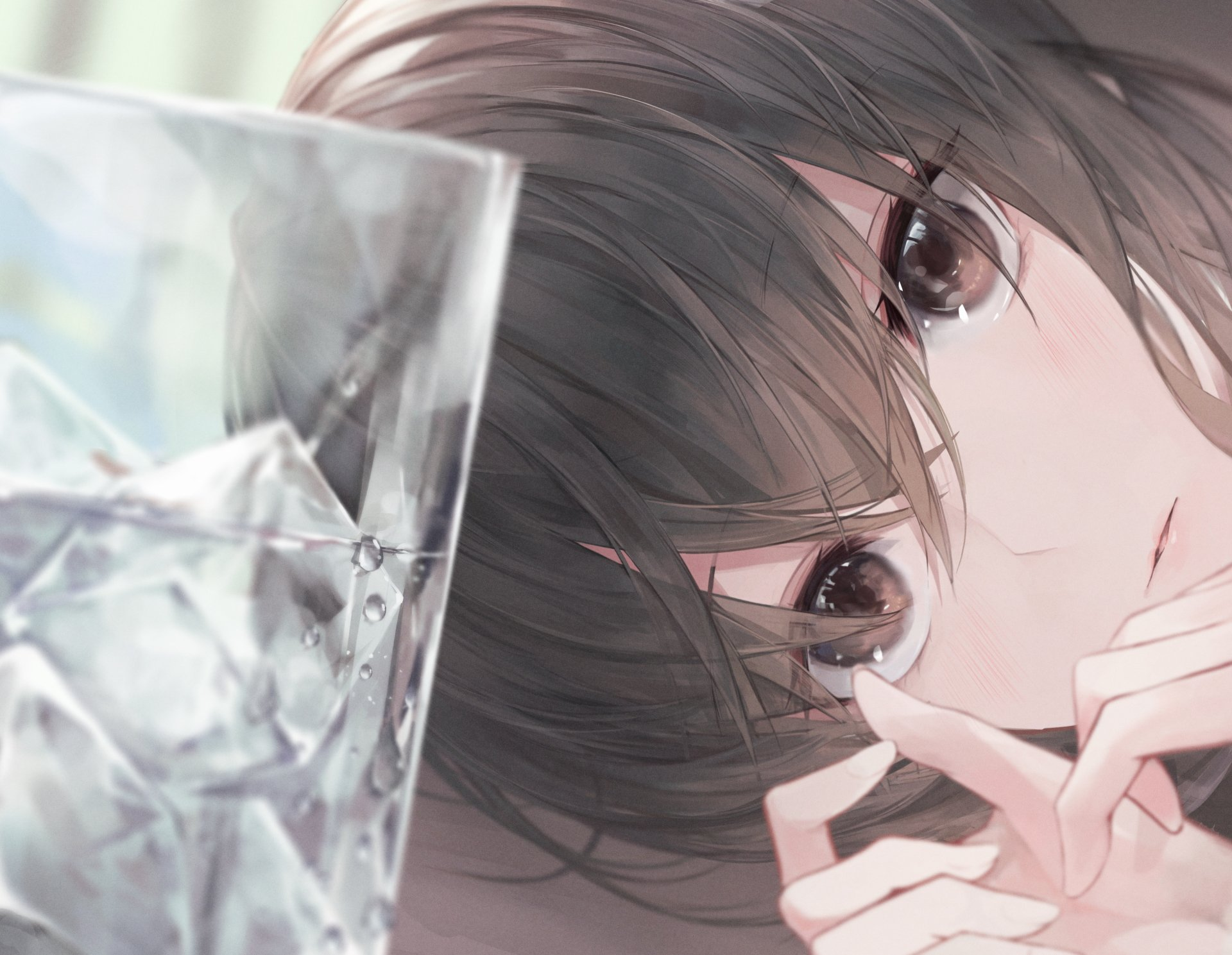 Wallpapers ID:1053540