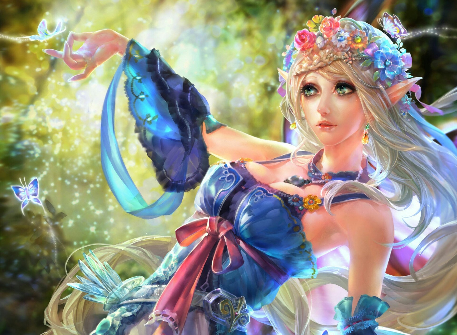 Wallpapers ID:1054276