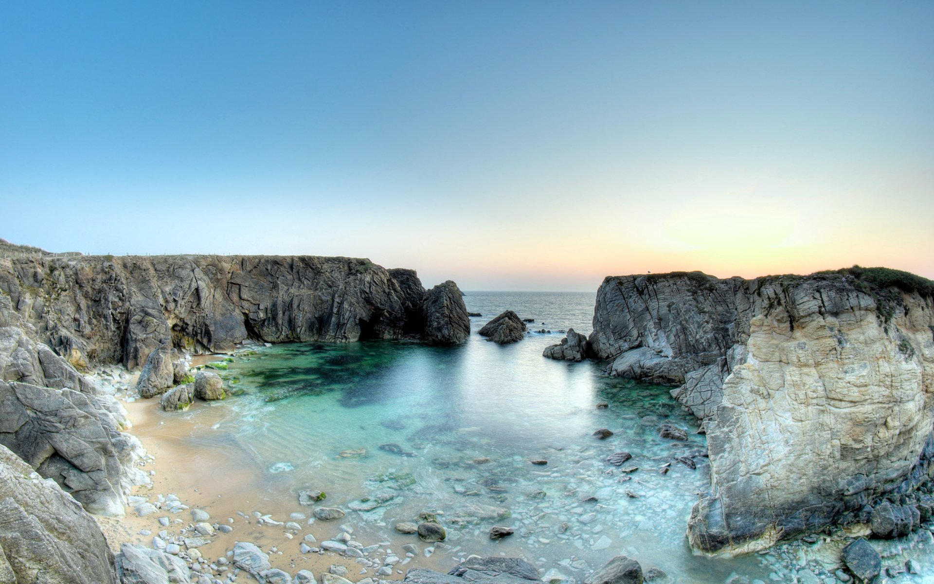 Wallpapers ID:105485