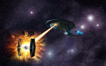 Sci Fi - Spaceship Wallpapers and Backgrounds ID : 105169