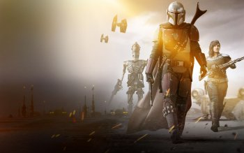 11 Ig 11 Star Wars Hd Wallpapers Background Images Wallpaper Abyss