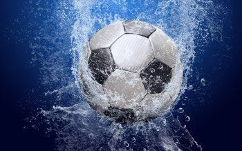 Sports - Artistic Wallpapers and Backgrounds ID : 105547