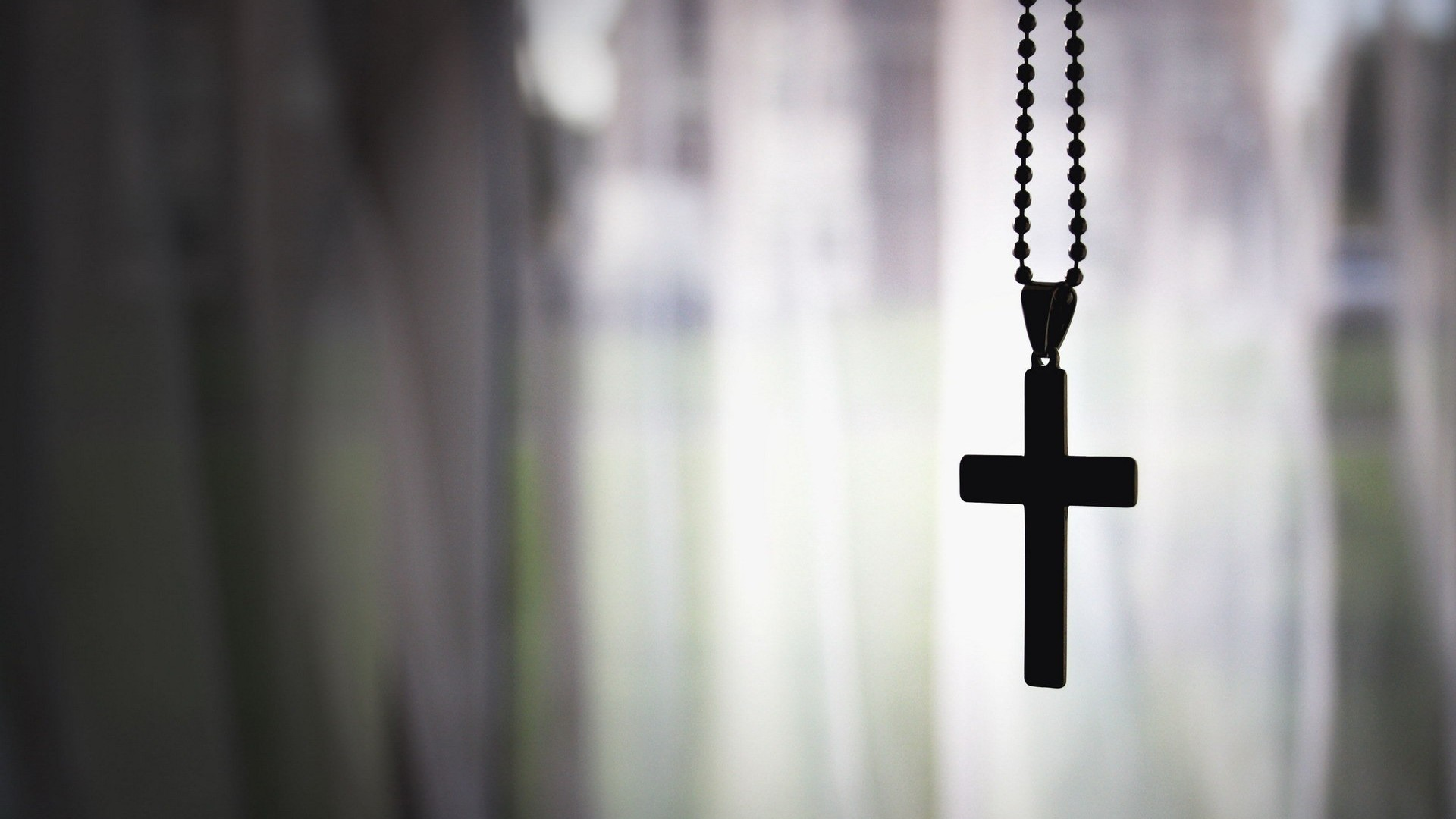 Cross wallpaper   Wallpaper Wide HD