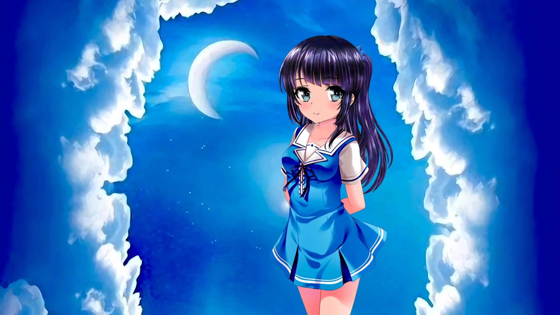 Wallpapers ID:1060612