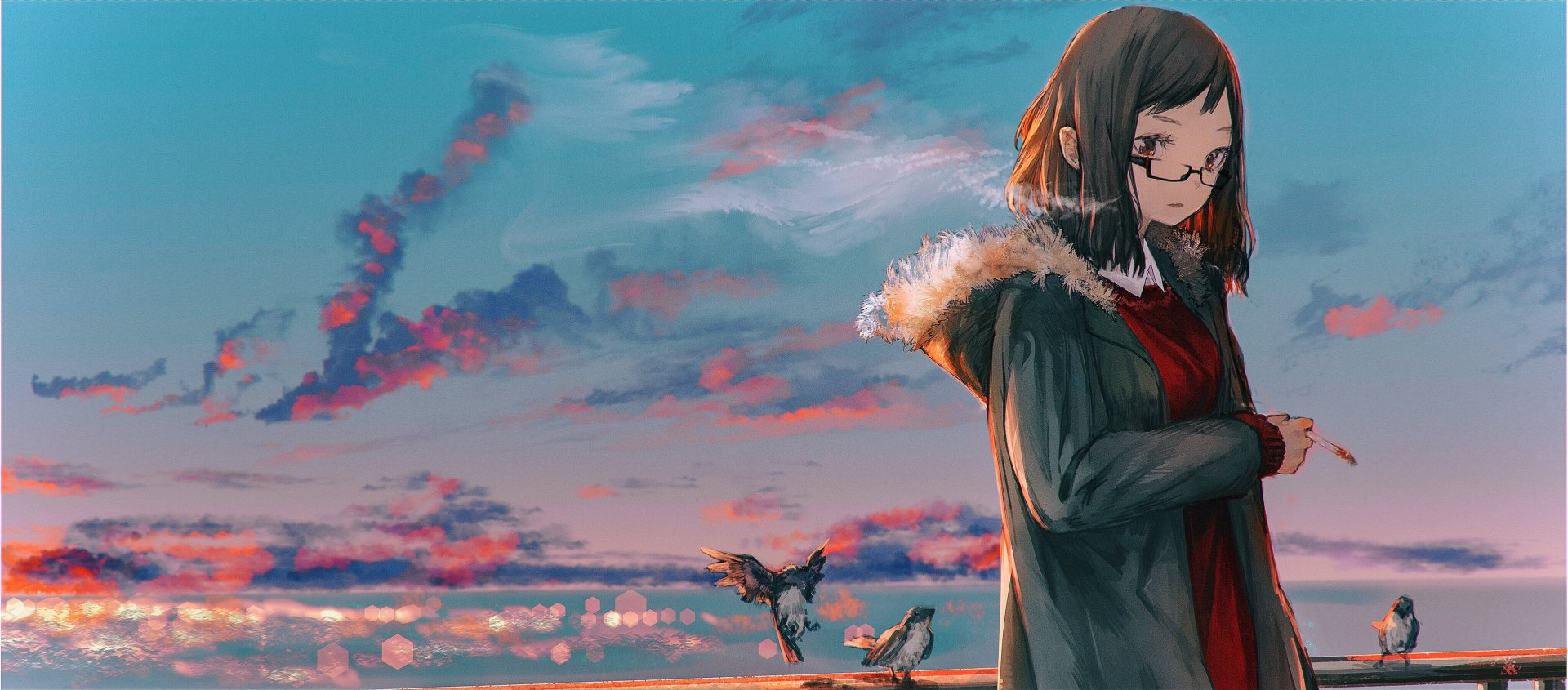 Wallpapers ID:1063945