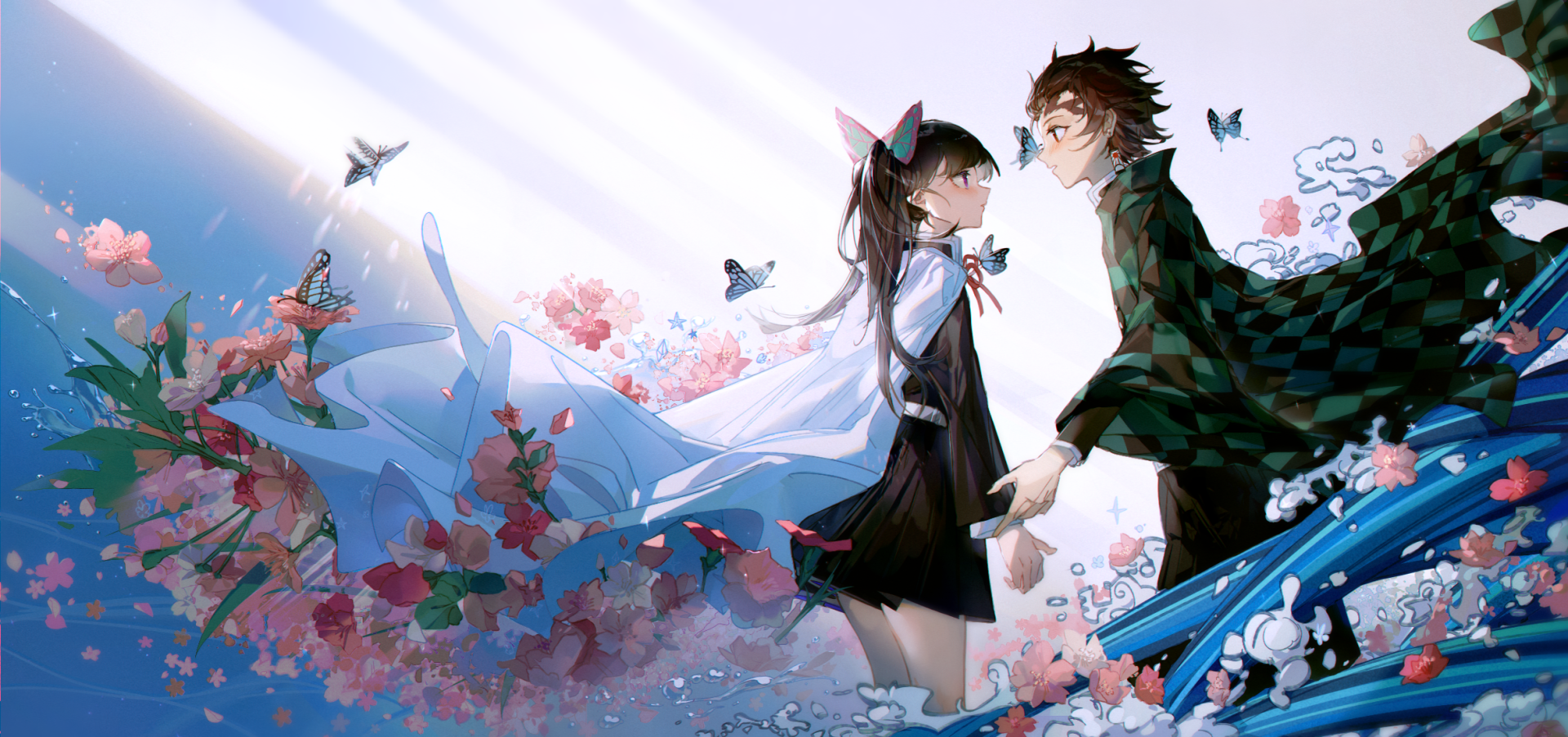 Wallpapers ID:1066582