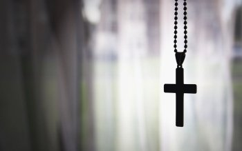 Religious - Cross Wallpapers and Backgrounds ID : 106195